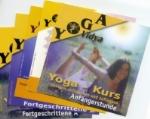 Weihnachtsangebote im Yoga Vidya Versand: Schenke Gesundheit, Entspannung und neue Lebensenergie